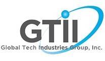 Global Tech.jpg