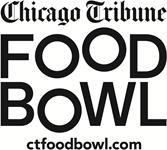 Chicago Tribune Food Bowl.jpg