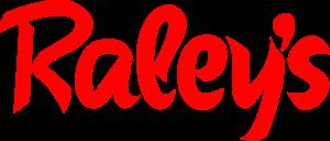 2_int_Raley_Supermarket_logo.svg.png