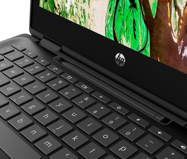 5_HP Chromebook x360 11 G4 EE