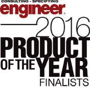 Consulting Specifying Engineer Product of the Year Finalist 2016.jpg
