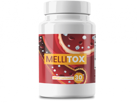 Mellitox Reviews - Real Ingredients or Side Effects Complaints