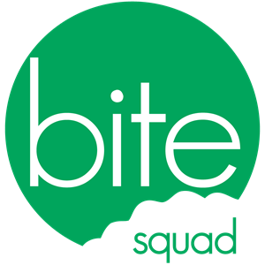 2_int_bite-squad_logo-green.png