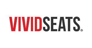 Vivid Seats.png