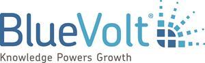 BlueVolt_Logo.jpg