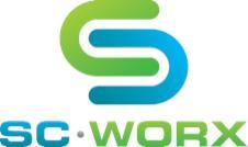SCWorx.jpg