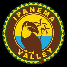 IpanemaValley.png