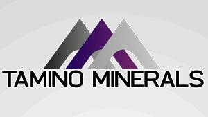 tamino minerals-02 Small.png