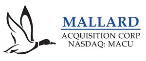 Mallard Acquisition Corp Logo .jpg