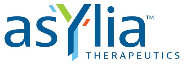 Asylia_Logo.png