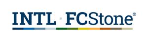 INTL FCStone Inc. logo