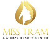 Miss Tram Beauty & Academy