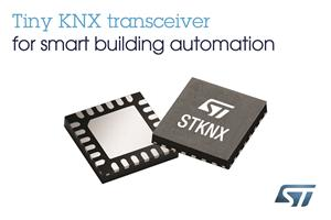 STKNX_IMAGE.jpg