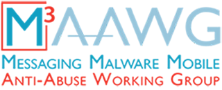 German Law Enforcement Officials Receive 2017 M3AAWG J.D. Falk Award  for Initiating Global Takedown of Avalanche Malware