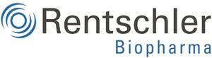 Rentschler Biopharma logo from PR.jpg