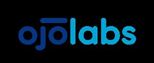OJOLabs_Wordmark_FullColor.png