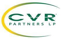 CVR Partners LP Logo.jpg