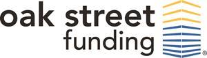 OSF-Logo-2017-horizontal.jpg