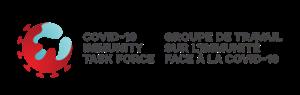 COVIDTASKFORCE_logo.png