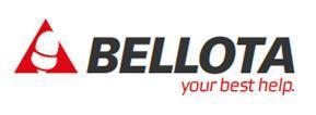 Bellota.jpg