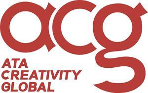ACG标准logo.jpg
