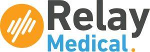 RelayMedicalLogo (3).jpg