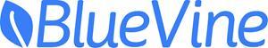 BV_logo 5x (1).jpg
