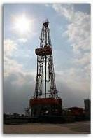 Zion Oil & Gas Signs Drilling Agreement for Upcoming Megiddo-Jezreel Well