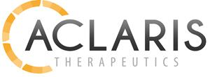 Aclaris Therapeutics, Inc. Logo