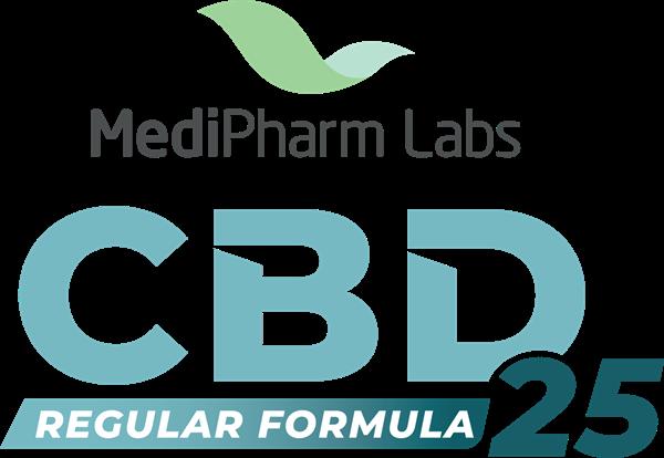 cbd25_logo