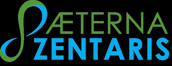 Aeterna Logo.png