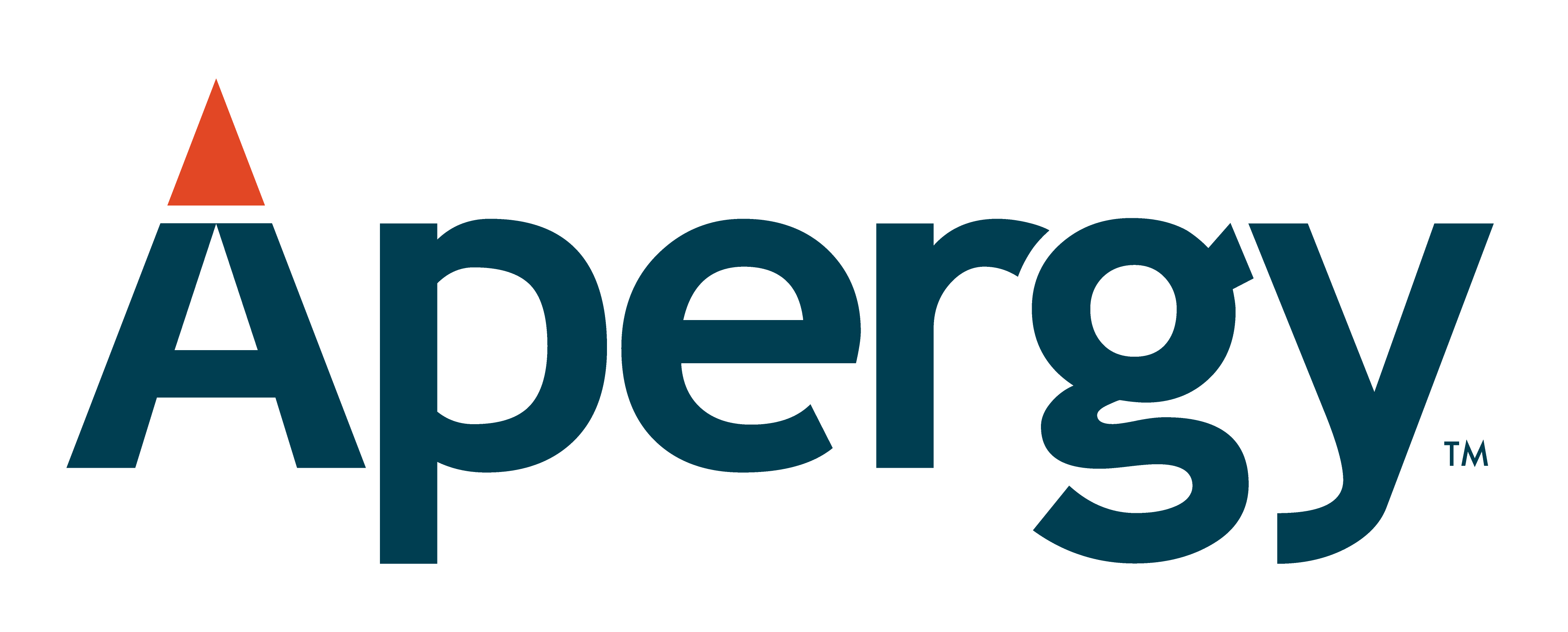 Apergy to Participate in the Bank of America Global Energy Conference