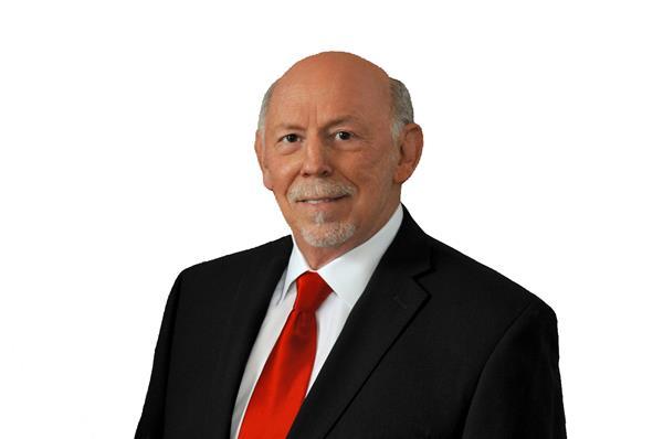Ben Caballero, founder and CEO of HomesUSA.com