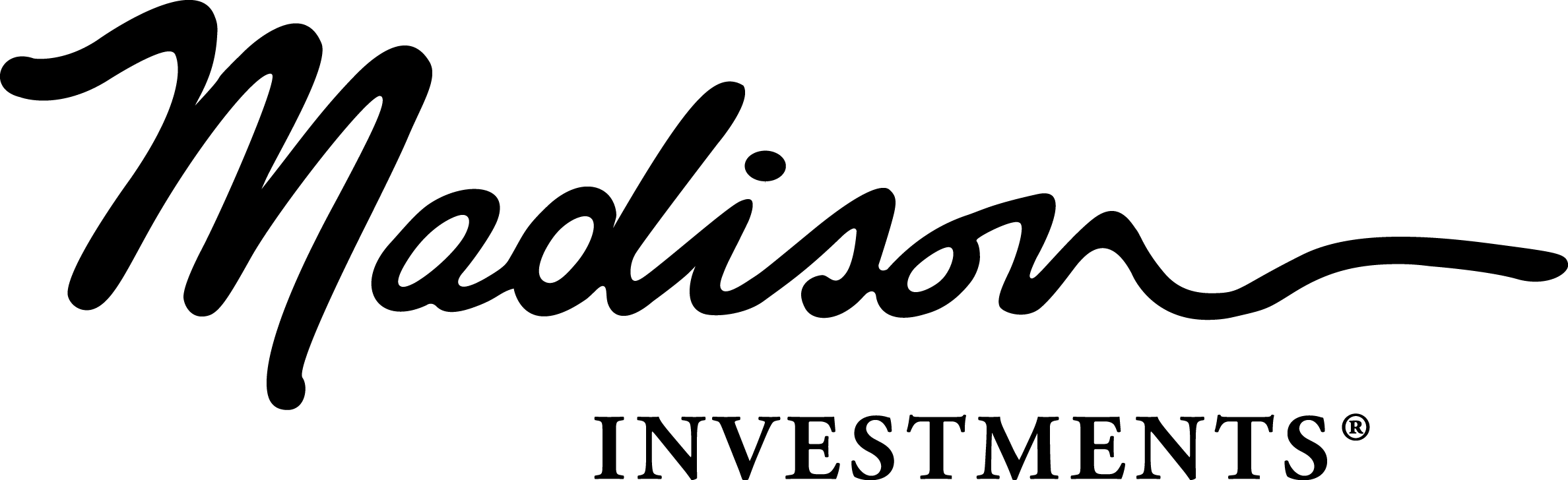 logo-investments-black.png