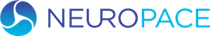 NeuroPace Logo.png