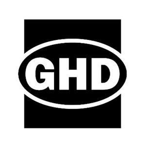 GHD New Logo.jpg.jpeg