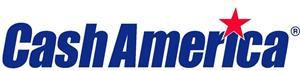 Cash America Logo Color No Tag (1).jpg