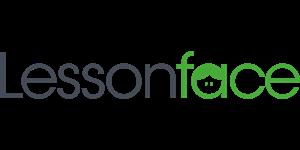 lessonface logo.png