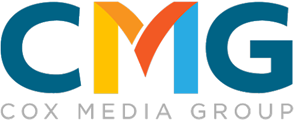 Cox_Media_Group_2020.png