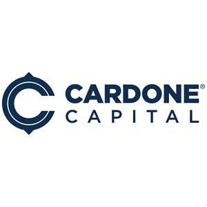 Cardone Capital