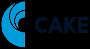 CAKELogo-H-ColorB-L.png