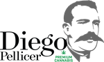 Diego Pellicer New Logo.png