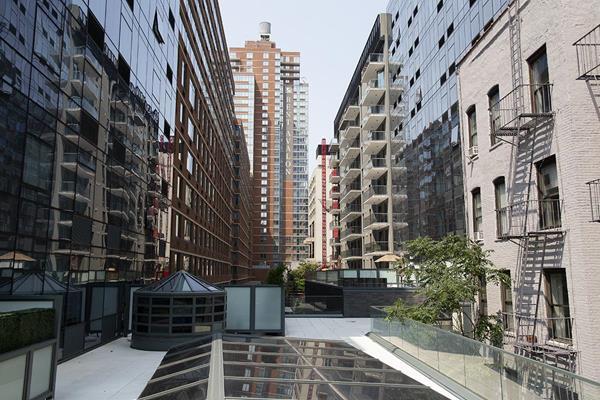 urban-landscape-danielle-rischawy