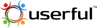 Userful_logo.png