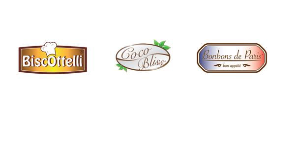 Brand Logos 2