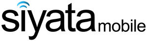 Siyata Logo.png