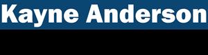Kayne Anderson Logo