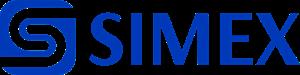 simex logo blue.png