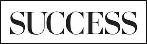 SUCCESS Logo.jpg