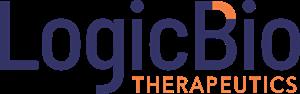 LogicBio-logo-RGB.png